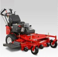 Turf Tracer Lawn Mower