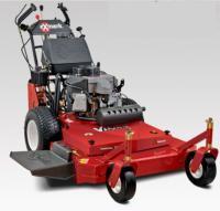 Viking Lawn Mower