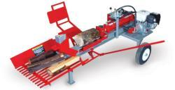TW-2 Log Splitter